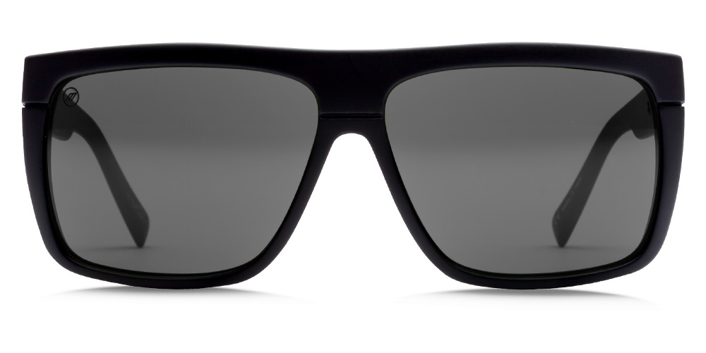 fcab1af600c BLACK TOP GLOSS BLACK OHM GREY - Accessories-Sunglasses   Urban Streetwear  Fashion