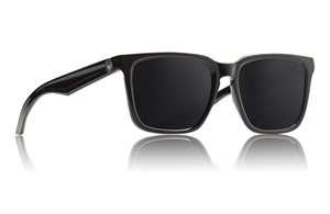 BAILE SHINY BLACK MICK FANNING SIGNATURE COLLECTION-mens--BONEYARD // PUKEKOHE - HOME
