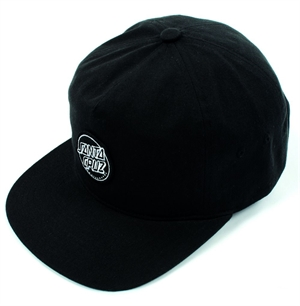 APTOS SNAPBACK-mens--BONEYARD // PUKEKOHE - HOME