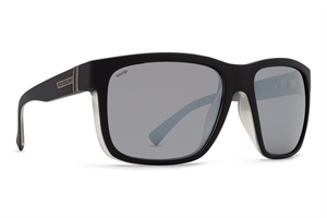MAXIS WILDLIFE POLARIZED BLACK-mens--BONEYARD // PUKEKOHE - HOME