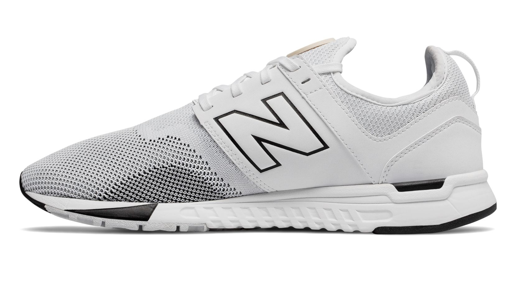 new balance 247 sport white nz