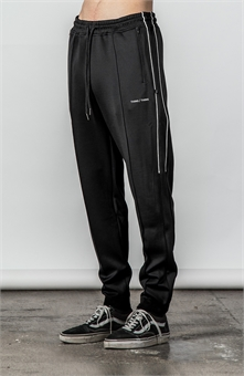 LENNOX TRACKPANT-mens--BONEYARD // PUKEKOHE - HOME