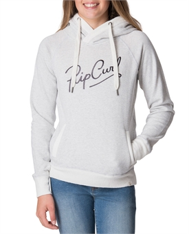 TEEN SURF THREADS HOOD-youth-and-kids-BONEYARD // PUKEKOHE - HOME
