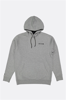 ADIV SHORELINE FURNACE POP HOOD-mens--BONEYARD // PUKEKOHE - HOME