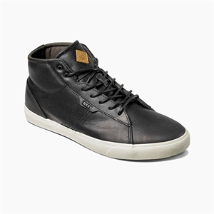 RIDGE MID LUX -mens--BONEYARD // PUKEKOHE - HOME