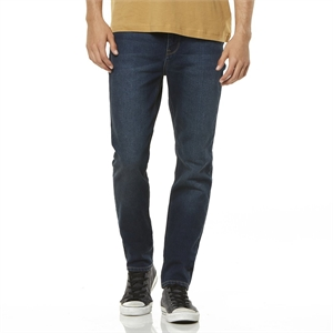 R2 SLIM AND NARROW BRIXTON BLUE-mens--BONEYARD // PUKEKOHE - HOME