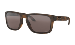 HOLBROOK XL MATTE BROWN TORTTISE PRIZM BLACK-womens-BONEYARD // PUKEKOHE - HOME