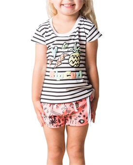 TODDLER MINI ANAK TEE-youth-and-kids-BONEYARD // PUKEKOHE - HOME