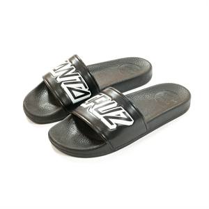 MENS CLASSIC STRIP SLIDE-mens--BONEYARD // PUKEKOHE - HOME