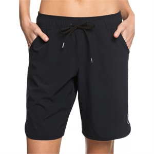 ROXY BASIC 9 INCH BOARDSHORT-womens-BONEYARD // PUKEKOHE - HOME