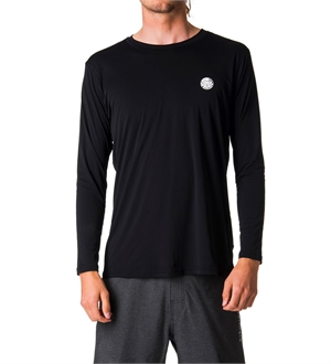 SEARCH SURFLITE LONG SLEEVE UVT TEE-mens--BONEYARD // PUKEKOHE - HOME