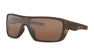 STRAIGHTBACK MATTE BROWN TORTOISE PRIZM TUNGSTEN -accessories-BONEYARD // PUKEKOHE - HOME