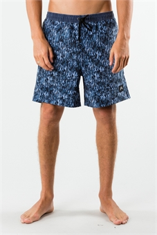 YOUTH MIE GORENG ELASTIC BOARDSHORT-mens--BONEYARD // PUKEKOHE - HOME