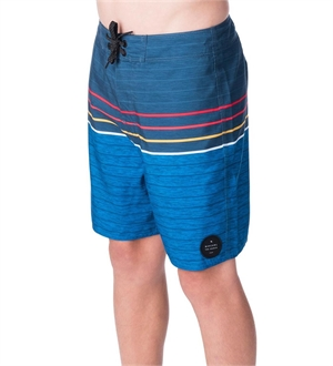 BOYS RESEND BOARDSHORT -youth-and-kids-BONEYARD // PUKEKOHE - HOME
