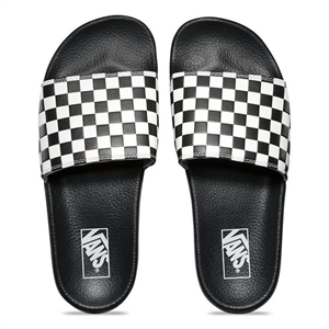 UNISEX SLIDE ON-womens-BONEYARD // PUKEKOHE - HOME