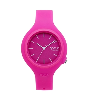 AURORA SURF WATCH-womens-BONEYARD // PUKEKOHE - HOME