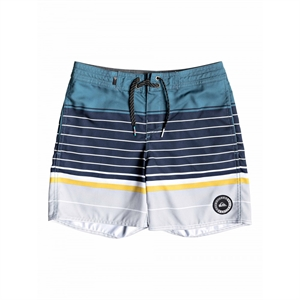 YOUTH SWELL VISION BOARDSHORT 15-mens--BONEYARD // PUKEKOHE - HOME