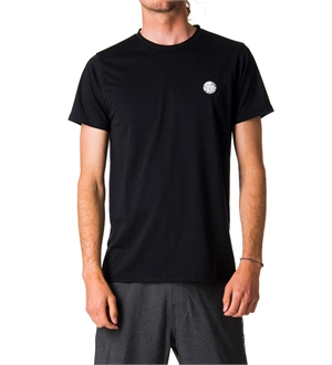 SEARCH SURFLITE SHORTSLEEVE UVT-mens--BONEYARD // PUKEKOHE - HOME