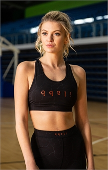 AMITY SPORTS BRA-womens-BONEYARD // PUKEKOHE - HOME
