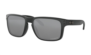 HOLBROOK MATTE PRIZM POLARIZED-accessories-BONEYARD // PUKEKOHE - HOME