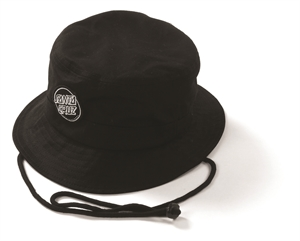 APTOS 2 BUCKET HAT-mens--BONEYARD // PUKEKOHE - HOME