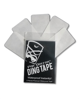 PHIX DOCTOR DING TAPE-accessories-BONEYARD // PUKEKOHE - HOME
