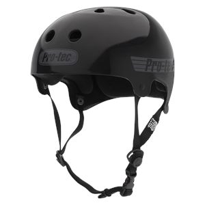 PROTEC BUCKY HELMET-accessories-BONEYARD // PUKEKOHE - HOME