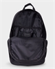 CYPRESS BACKPACK FLINT BLACK