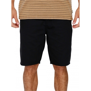 "EVERYDAY 20"" CHINO WALK SHORT -mens--BONEYARD // PUKEKOHE - HOME"