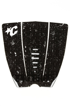 MICK FANNING LITE GRIP-accessories-BONEYARD // PUKEKOHE - HOME