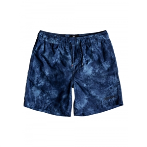 YOUTH SHIBORI VOLLEY 14 BOARDSHORT-youth-and-kids-BONEYARD // PUKEKOHE - HOME