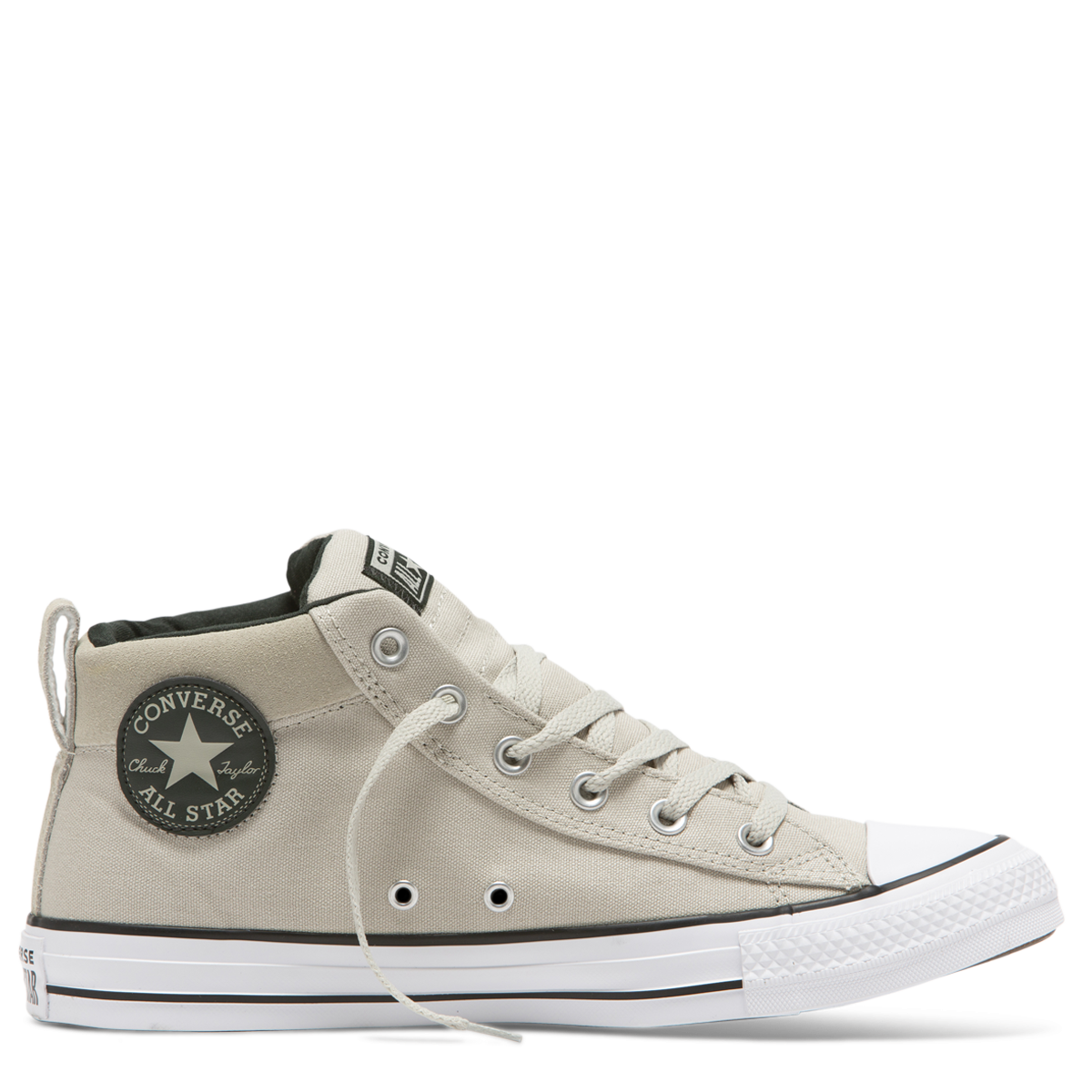 converse all star auckland
