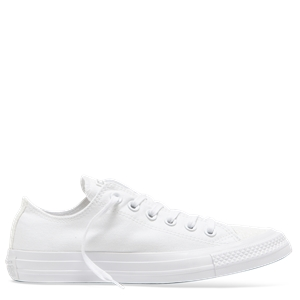 71e9d05af3fd8 ... WOMENS CHUCK TAYLOR ALL STAR SUGAR CHARMS LOW WHITE  SHILVER-womens-BONEYARD