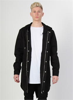 KEEP JACKET -mens--BONEYARD // PUKEKOHE - HOME