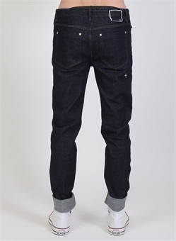 ROCCO JEAN SMALL PLUS-mens--BONEYARD // PUKEKOHE - HOME