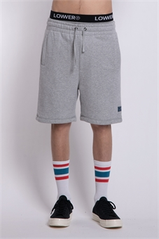 CHILL SHORTS-mens--BONEYARD // PUKEKOHE - HOME