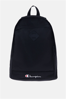CHAMPION LIFE BACKPACK-womens-BONEYARD // PUKEKOHE - HOME