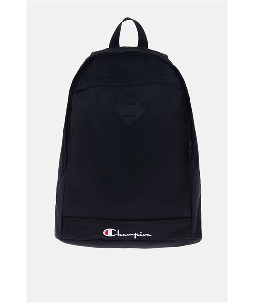 CHAMPION LIFE BACKPACK