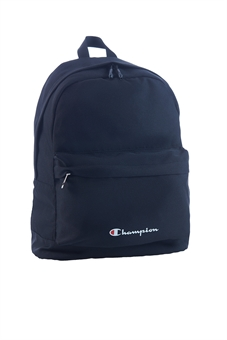 CHAMPION BIG SCRIPT BACKPACK-womens-BONEYARD // PUKEKOHE - HOME