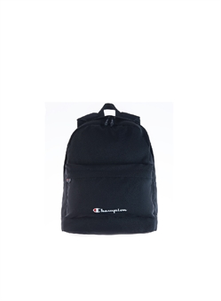CHAMPION SMALL SCRIPT BACKPACK-womens-BONEYARD // PUKEKOHE - HOME