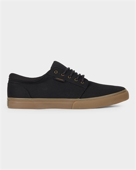 REMARK 2 BLACK GUM-mens--BONEYARD // PUKEKOHE - HOME