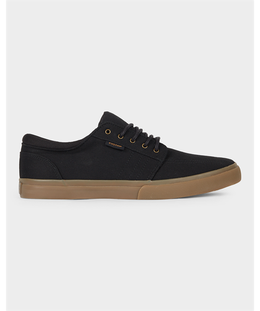REMARK 2 BLACK GUM