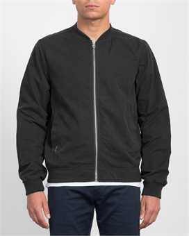 BURNWARD JACKET-mens--BONEYARD // PUKEKOHE - HOME
