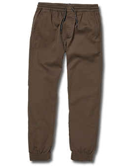 YOUTH FRICKIN MODERN TAPERED JOGGER-youth-and-kids-BONEYARD // PUKEKOHE - HOME