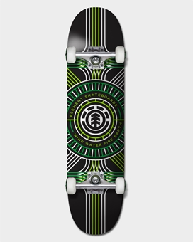 ETERNAL 7.75  COMPLETE SKATEBOARD-skateboards-BONEYARD // PUKEKOHE - HOME