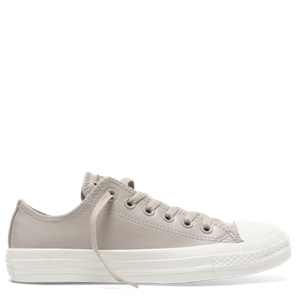 WOMENS CHUCK TAYLOR CRAFT SL LOW PARTICLE MOON VINTAGE WHITE-womens-BONEYARD // PUKEKOHE - HOME
