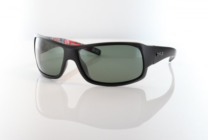 c343e127d600e SONNY BLACK MATT POLARIZED - CARVE Core   Accessories-Sunglasses   Urban  Streetwear Fashion