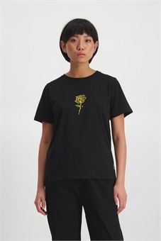STELLA TEE CRUSHED-womens-BONEYARD // PUKEKOHE - HOME