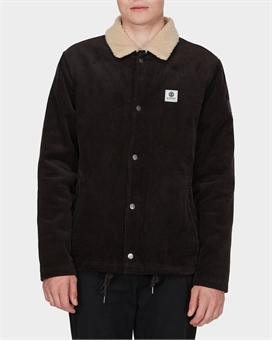MURRAY CORDUROY-mens--BONEYARD // PUKEKOHE - HOME