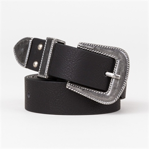 WOMENS HARPER BELT-womens-BONEYARD // PUKEKOHE - HOME